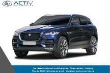 2.0 D - 180 CH AWD BVA8 R-SPORT Diesel 50810 54520 Laxou