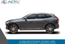D4 AWD 190 CH GEARTRONIC 8 MOME Diesel 48750 54520 Laxou