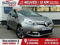 III Dci 130 bose E6 -38% Diesel 20390 38100 Grenoble
