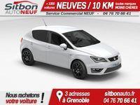 1.4 TDI 105 S/S FR Neuve -28% Diesel 16990 38100 Grenoble