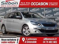 1.6 e-HDi 115ch FAP BUSINESS Diesel 15980 38100 Grenoble
