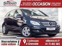 180 CDI Design CVT BVA Diesel 14980 38100 Grenoble
