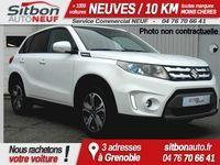 1.6 DDiS Pack T.Pano Diesel 21995 38100 Grenoble