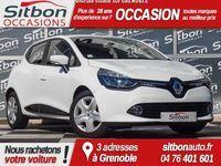 1.5 dCi 75  Zen Diesel 10980 38100 Grenoble