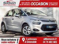 1.6 e-HDi 115CH Intensive GPS Diesel 18980 38100 Grenoble