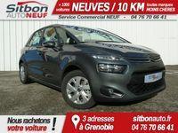 BlueHdi 120 Confort GPS 5000 K Diesel 18790 38100 Grenoble