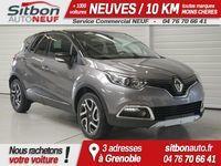 Dci 110 Intens Outdoor -27% Diesel 18995 38100 Grenoble