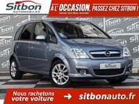 1.7 CDTI - 100 Cosmo Diesel 3980 38100 Grenoble