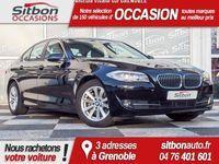 525d 204ch F10 Excellis Diesel 23980 38100 Grenoble