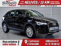 2.0 TDI Ultra 150 ch GPS Radar AV/AR Clim Diesel 29990 38100 Grenoble