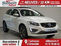 D4 AWD BVA Xenium -21% Diesel 44990 38100 Grenoble