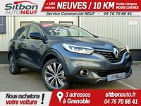 DCi 110 Bose Edition T.Pano 10Km Diesel 23490 38100 Grenoble