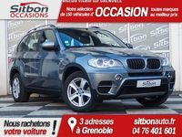 (E70)  XDRIVE30DA 245 Diesel 29980 38100 Grenoble