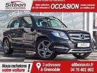 (2) 220 CDI BLUEEFFICIENCY SPO Diesel 27980 38100 Grenoble