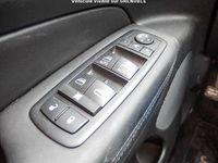 IV 3.0 CRD V6 241 OVERLAND Diesel 31980 38100 Grenoble