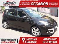 1.9 dCi 130 BOSE Diesel 10980 38100 Grenoble