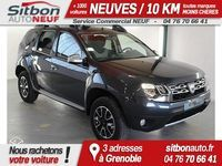 TCE 125 BLACK TOUCH Cam. GPS Cuir Essence 17595 38100 Grenoble