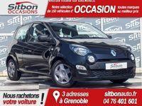 1.2 LEV 16V 75 EXPRESSION ECO2 Essence 6980 38100 Grenoble
