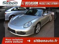S 3.2 987 Essence 26980 38100 Grenoble