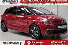 BlueHDi 120 Feel avec Options Diesel 21590 38100 Grenoble