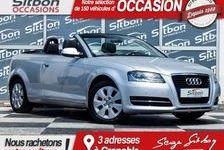 CABRIOLET 1.6 TDI 110 Diesel 15980 38100 Grenoble