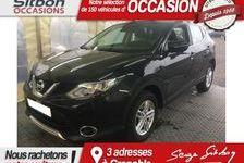 1.6 dCi 130 Acenta GPS Diesel 17480 38100 Grenoble