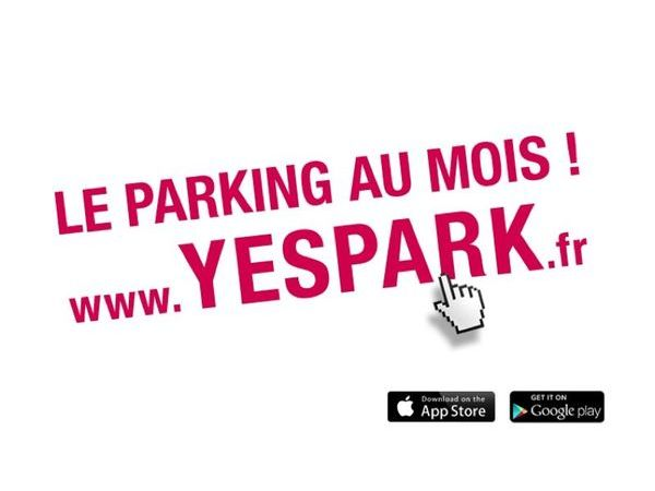 Annonce location parking garage villeurbanne 69100 for Garage a villeurbanne