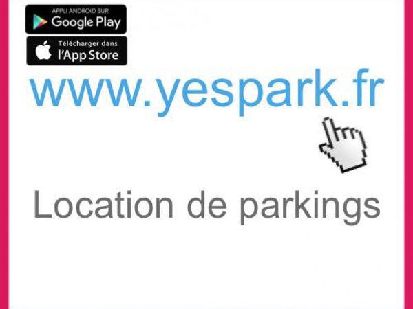 Annonce location parking garage nanterre 92000 13 m for Location garage nanterre