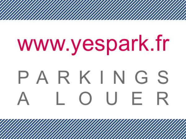 annonce location parking garage ouen 93400 15 m 178 74 992736670154