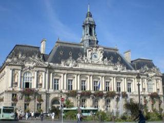 Appartements neufs  Loi   Tours (37000)
