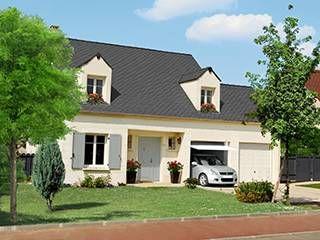 Maisons neuves  Loi