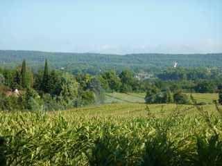 Terrains � batir  Loi   Aix-en-Provence (13100)