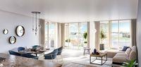 Appartements neufs  Loi  Paris (75015)