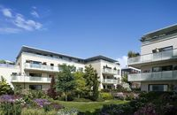 Appartements neufs  Loi  Le Chesnay (78150)
