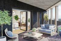 Vente Appartement Paris 13