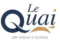 Appartements neufs  Loi  Les Sables-d'Olonne (85100)
