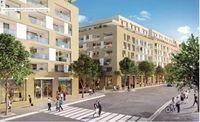 Appartements neufs  Loi  Aix-en-Provence (13100)