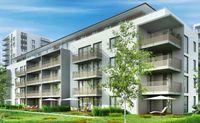 Appartements neufs  Loi  Marseille (13015)