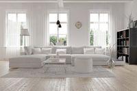 Appartements neufs  Loi  Vitrolles (13127)