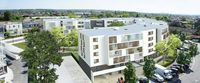 Appartements neufs  Loi  Toulouse (31200)