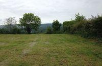 Terrains à batir  Loi  Châtillon-en-Michaille (01200)