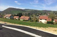 Terrains à batir  Loi  Saint-Geoire-en-Valdaine (38620)
