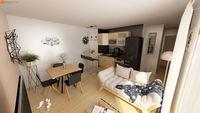 Appartements neufs   Dol-de-Bretagne (35120)