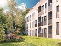 Appartements neufs  Loi  Bonneuil-sur-Marne (94380)