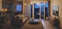 Appartements neufs   Cherbourg-Octeville (50100)