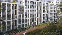 Appartements neufs  Loi  Lyon (69003)