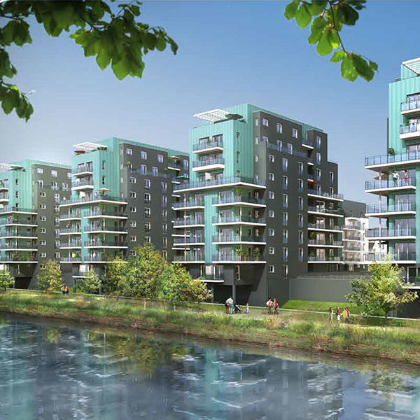 programme neuf appartements neufs loi rennes 35000. Black Bedroom Furniture Sets. Home Design Ideas