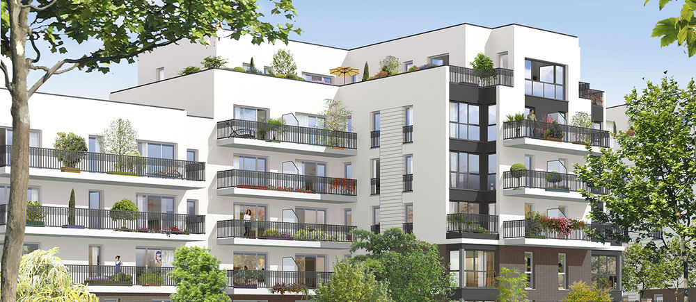 Construction maison seine saint denis 93 annonces for Constructeur maison individuelle kaufman