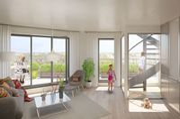 Vente Appartement Châtenay-Malabry (92290)