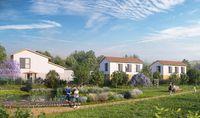 Maisons neuves  Loi  Bagnols (69620)